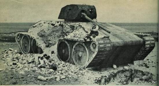 Прыгающие танки B6c645b2cbc3