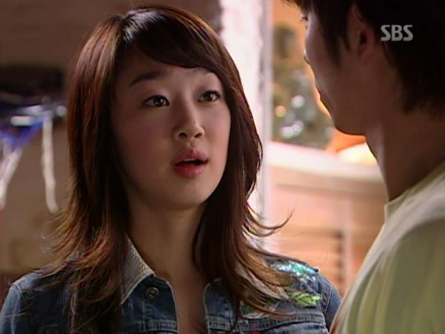 Сериалы корейские - Страница 9 3954c8fa79af