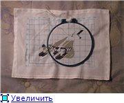 Процесс Зеленая деревенька от Olyunya - Страница 2 07fdeac1b1c6t