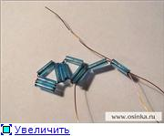 Идеи для  Нового года 8cd8abf91e60t