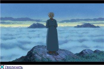 Ходячий замок / Движущийся замок Хаула / Howl's Moving Castle / Howl no Ugoku Shiro / ハウルの動く城 (2004 г. Полнометражный) - Страница 2 F15666150951t