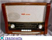 """Радиоприёмники серии """"Днипро"""". Bef2b39c6644t"""