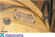Радиоприемник МС-539. A6d6c2bcdd14t