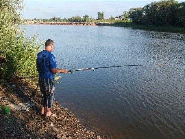 Рыбалка F907463b4cc1