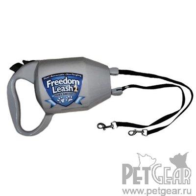Интернет-зоомагазин Pet Gear - Страница 3 Ef93a1217439