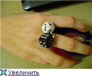 Украиночкины хвастушки  C9a3a285d06bt