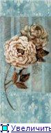 Цветы, букеты E0b6255c5d9ft