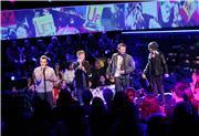 Backstreet Boys  C68527b59e07t