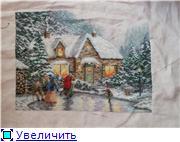 Процессы от Инессы. РОждественский маяк от КК - Страница 8 5977c13aeaebt
