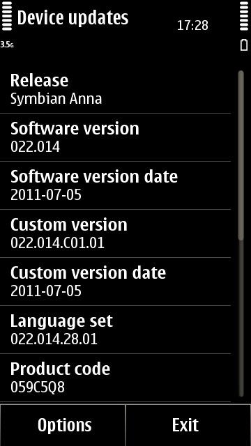 Downgrade на Nokia N8!!!!!!!!!!!! 54c1f8e7acbd
