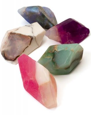 Мыльные камни - Страница 4 Db8a326cad0d