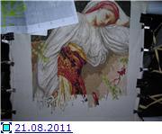 Совместный процесс: ЗР ЧМ-008 Девушка с лебедем. - Страница 6 Cb0136558690t