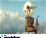 Ангелы, феи, эльфы 79b76444eabat
