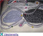МК край изделия от Алиски 73fab7c05fb6t