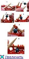 Учимся вязать спицами - Страница 2 B52b1f69b4f4t