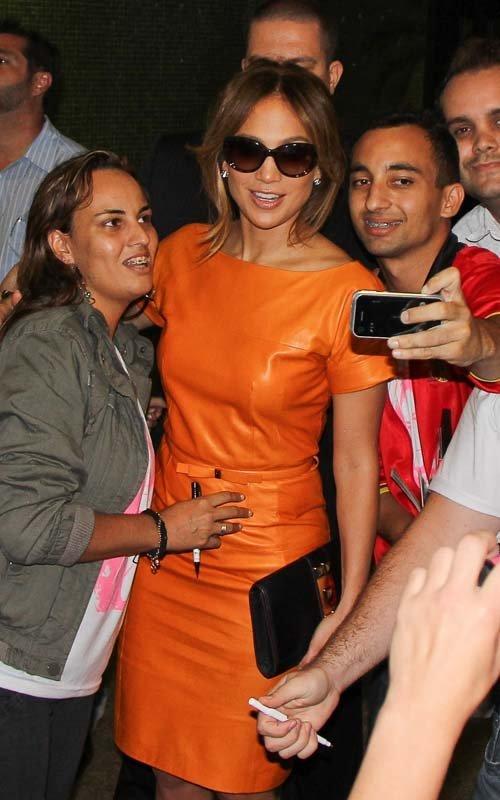 Дженнифер Лопес/ Jennifer Lopez - Страница 6 Fbd0f861c38c
