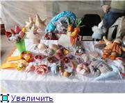 Благотворительная пасхальная ярмарка в Саратове 2b24d958412bt