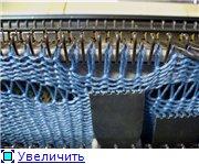 Мастер-классы по вязанию на машине - Страница 4 E8e658b668a4t