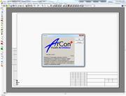 ArCon+ 2005.04 F379a0f2c069t