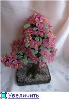 цветы из бисера - Страница 2 D06f3002d35dt