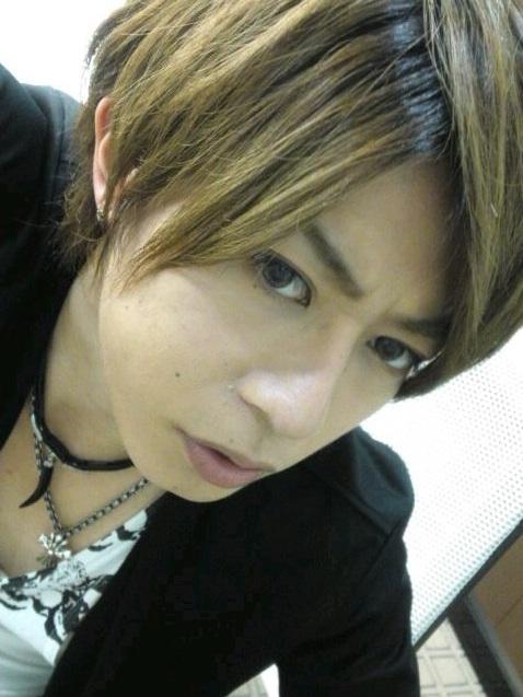 Shin photos - Страница 22 Ef6e8aee5a57