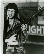 Рэмбо: Первая кровь / First Blood (Сильвестр Сталлоне, 1982) F7e38fc73776t