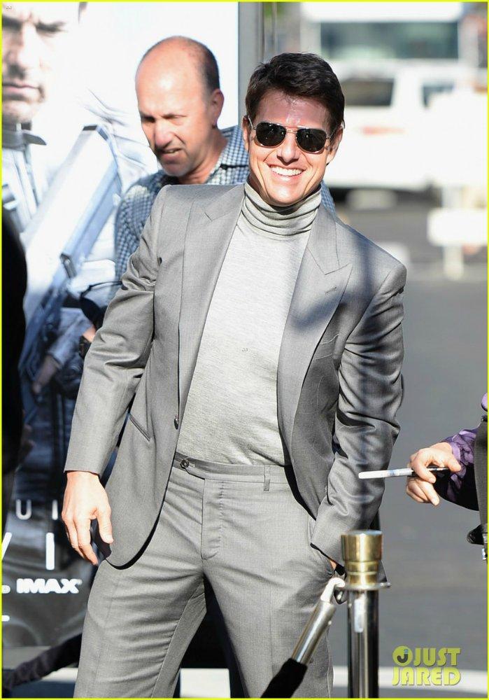 Tom Cruise   Том Круз - Страница 5 3f61c8eb49e0