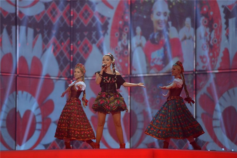 Евровидение 2014 - Страница 3 58159b9706a2