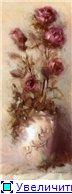 Цветы, букеты 469516151b7et
