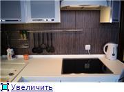 Посоветуйте фирму сделать кухню на заказ. Дизайн кухни. - Страница 4 A61d5e1c6c54t