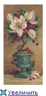 Цветы, букеты Cb9893eda67ct