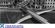 Вся правда про 11 сентября и Виктора Бута 8a4f4e56738ct