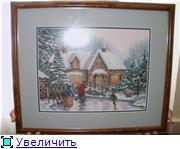 Процессы от Инессы. РОждественский маяк от КК - Страница 8 F8c68b408d37t