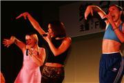 Spice Girls 1c538ee1229dt