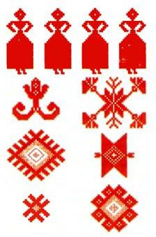 Про  что  рассказывают  славянские   узоры? 1aa01781156b