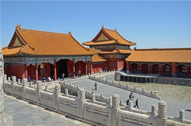 Давайте поговорим про Китай - Страница 2 Aa55804f2891