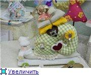 Выставка кукол в Запорожье - Страница 4 22dbe346983ft