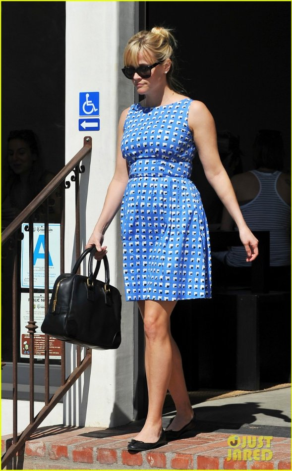 Reese Witherspoon  - Страница 2 47e1bdb147a6