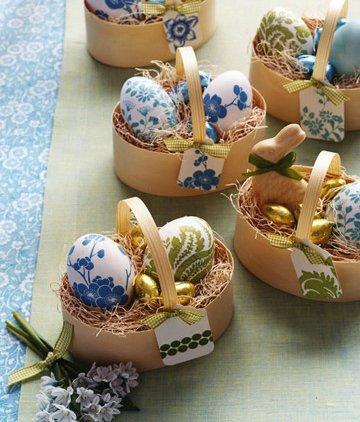 Декорирование яиц F2787edf91d1