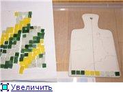 Лёлюшкина шкатулка... с рукоделием - Страница 4 555791b9214ct