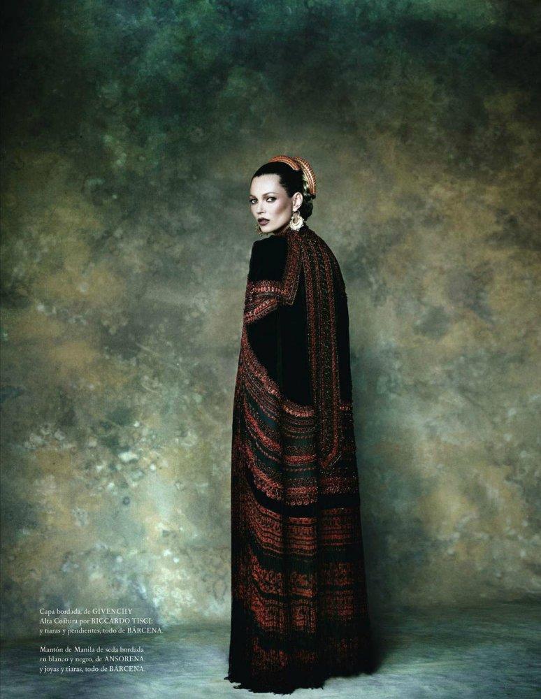 Kate Moss - Страница 6 Db7a889a905f
