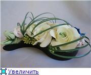 Цветы ручной работы из полимерной глины - Страница 5 E7eac4222205t
