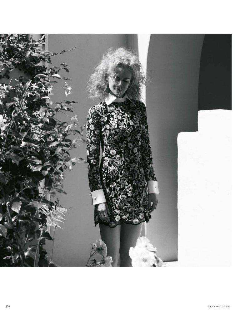Nicole Kidman - Страница 14 Db8bdb136ee6