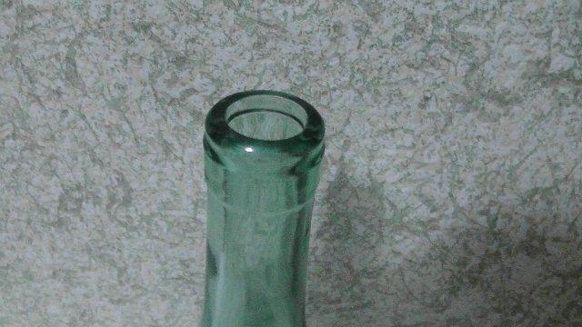 """Бутылка (""""Казёнка"""") E74aa428fef0"""