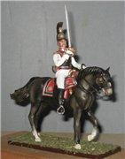 VID soldiers - Napoleonic russian army sets 8cc6d46b8edbt