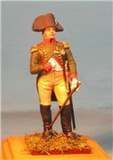 VID soldiers - Napoleonic french army sets B6b0730cef82t