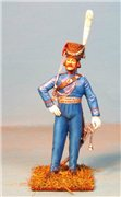 VID soldiers - Napoleonic russian army sets E77ae38b88fdt