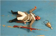 VID soldiers - Napoleonic russian army sets 2d39679f2084t