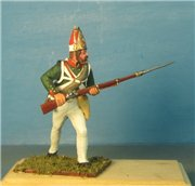 VID soldiers - Napoleonic russian army sets Dbd76da257d3t