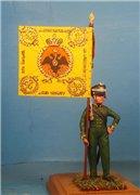 VID soldiers - Napoleonic russian army sets 8b4fdfa279bat